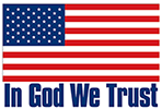 In_God_We_Trust_w_Flag_sticker
