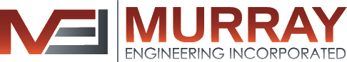 Murray Engineering Inc