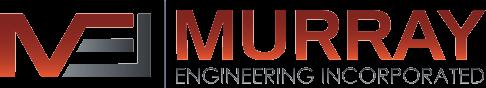 Murray Engineering Inc